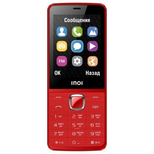 Телефон INOI 281