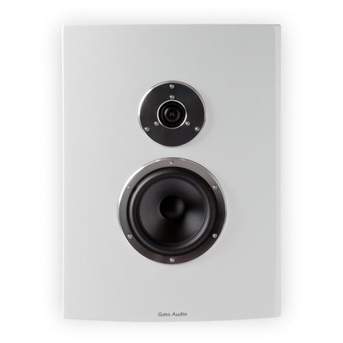 Акустическая система Gato Audio FM-9