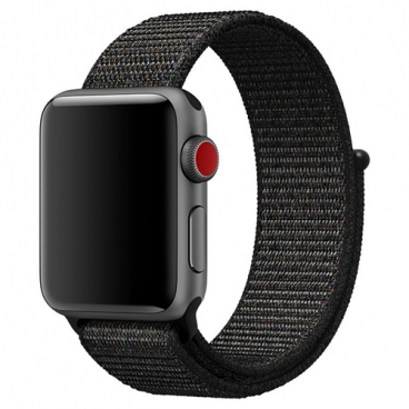 Mokka Ремешок Sport Loop для Apple Watch 42/44mm