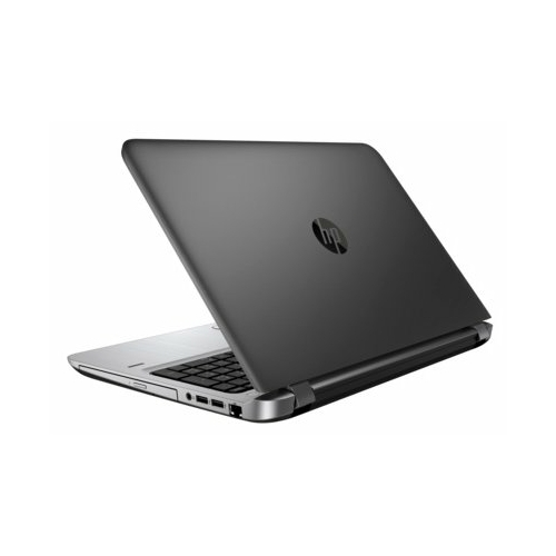 Ноутбук HP ProBook 450 G3