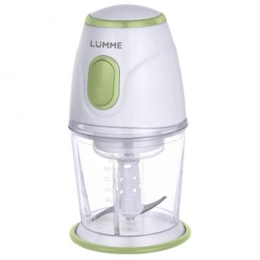 Измельчитель Lumme LU-1843