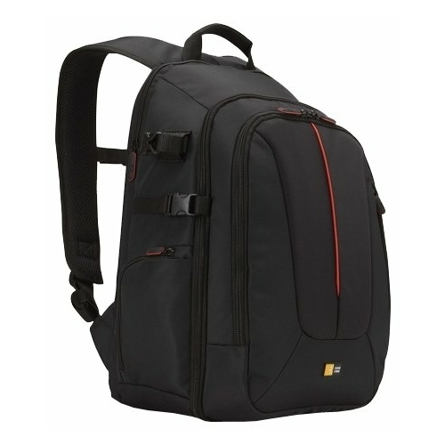 Рюкзак для фотокамеры Case Logic SLR Backpack