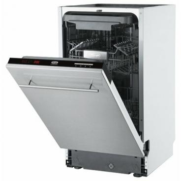 Посудомоечная машина De Longhi DDW06S Brilliant