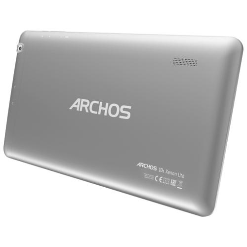 Планшет Archos 101 Xenon Lite