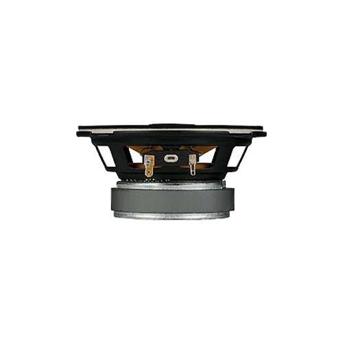 Автомобильная акустика Audio System CO-130 Plus