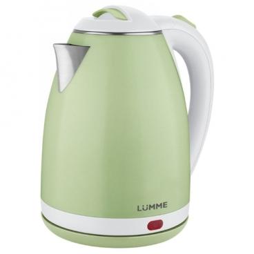 Чайник Lumme LU-145