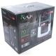 Отпариватель VLK Rimmini 7100