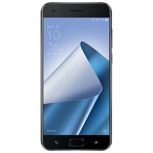 Смартфон ASUS ZenFone 4 Pro ZS551KL 64GB