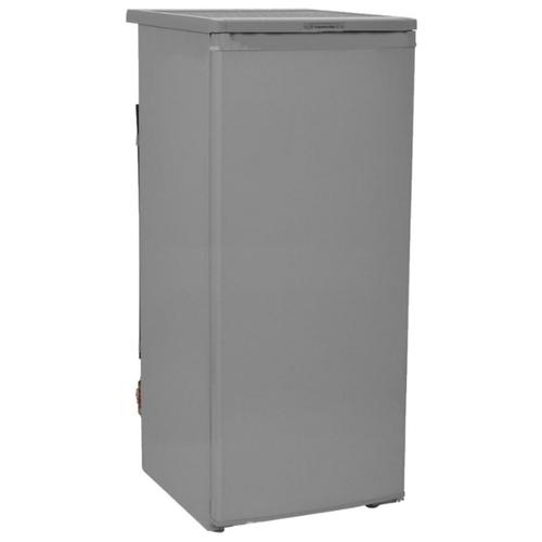 Холодильник Саратов 451 (КШ-160) серый