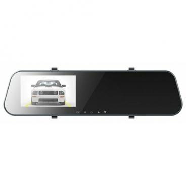 Видеорегистратор Rock Dashcam RSD0604, 2 камеры