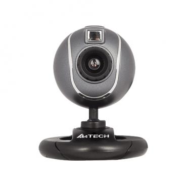 Веб-камера A4Tech PK-750MJ