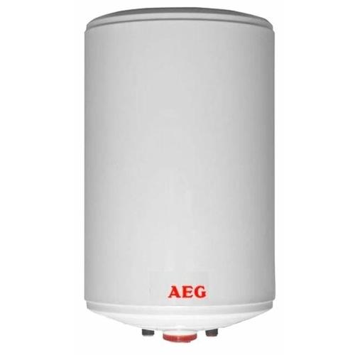 Накопительный электрический водонагреватель AEG EWH 75 Slim