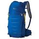 Рюкзак для фотокамеры Lowepro Photo Sport BP 200 AW II