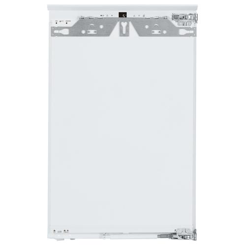 Встраиваемый холодильник Liebherr IKP 1664