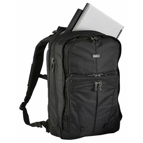 Рюкзак для фотокамеры Think Tank Shape Shifter