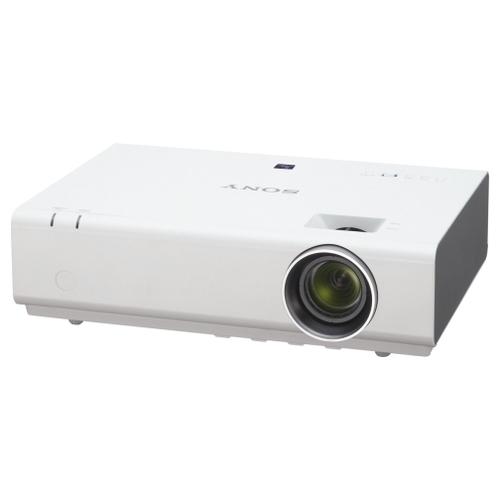 Проектор Sony VPL-EX295