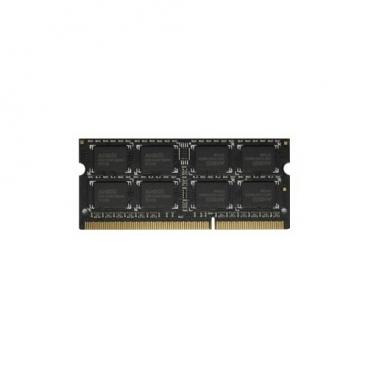Оперативная память 8 ГБ 1 шт. AMD AE38G1339S2-UO