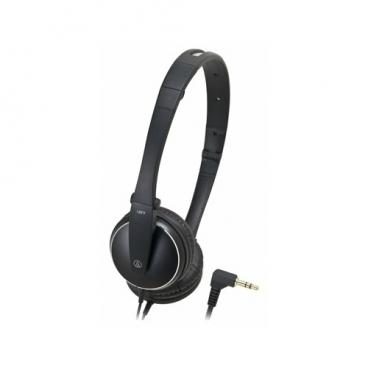 Наушники Audio-Technica ATH-ES33