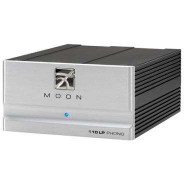 Фонокорректор Sim Audio MOON 110LP