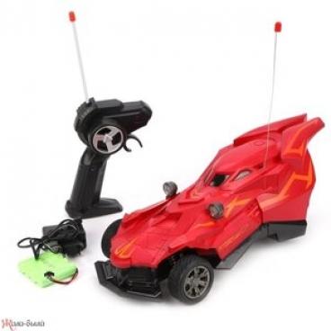 Машинка Наша игрушка Трицикл ручного