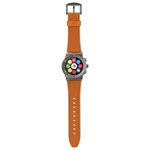 Часы MyKronoz ZeSport