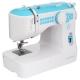Швейная машина Leran DSM-144
