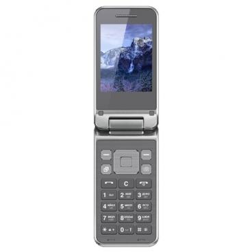 Телефон VERTEX S106