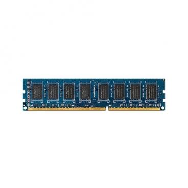 Оперативная память 4 ГБ 1 шт. HP 585157-001
