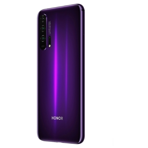 Смартфон Honor 20 Pro 8/256GB