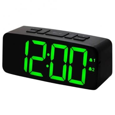 Радиобудильник Max CR-2912