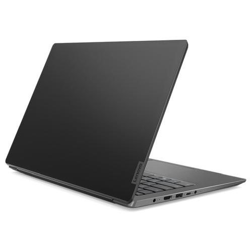 Ноутбук Lenovo Ideapad 530s 14 AMD
