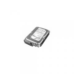 Гибридный диск Lenovo 4XB0F18665