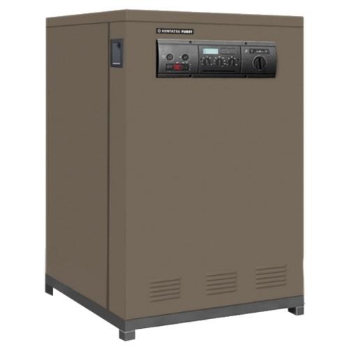 Газовый котел Kentatsu KOBOLD-03 20.1 кВт одноконтурный