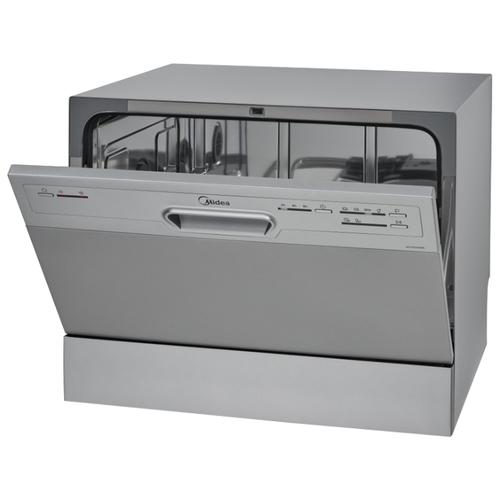 Посудомоечная машина Midea MCFD-55200S
