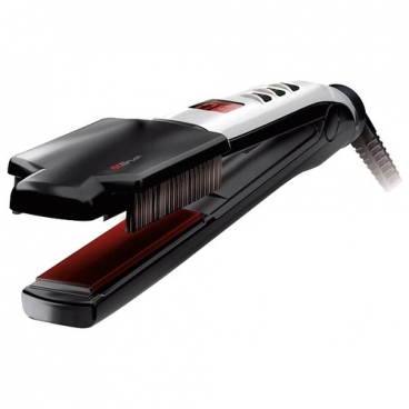 Щипцы Valera Swiss'x Super Brush & Shine (100.20/IS)