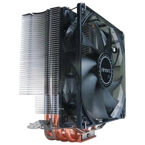 Кулер для процессора Antec C400