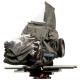 Чехол для видеокамеры Camrade wetSuit RED Epic/Scarlet