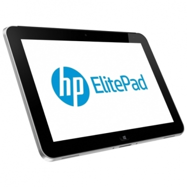 Планшет HP ElitePad 900 (1.8GHz) 64Gb 3G
