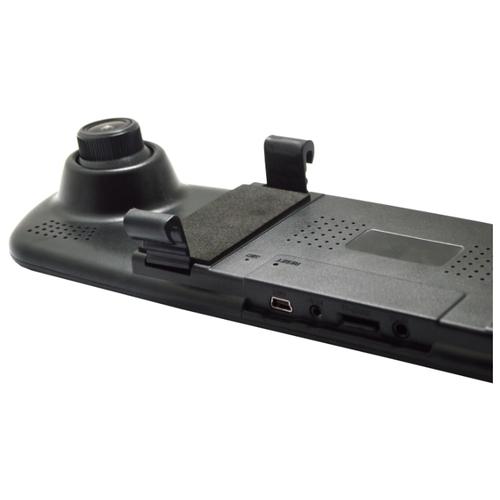 Видеорегистратор Vizant Elect HD, 2 камеры