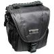 Универсальная сумка Dicom S1544