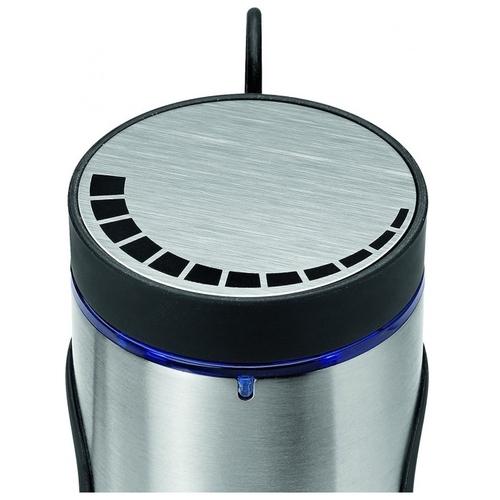 Погружной блендер ProfiCook PC-SMS 1095