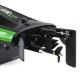 Катер VolantexRC Vector SR48 - TW797-3