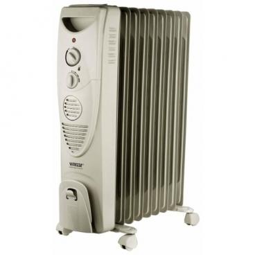 Масляный радиатор Vitesse VS-874