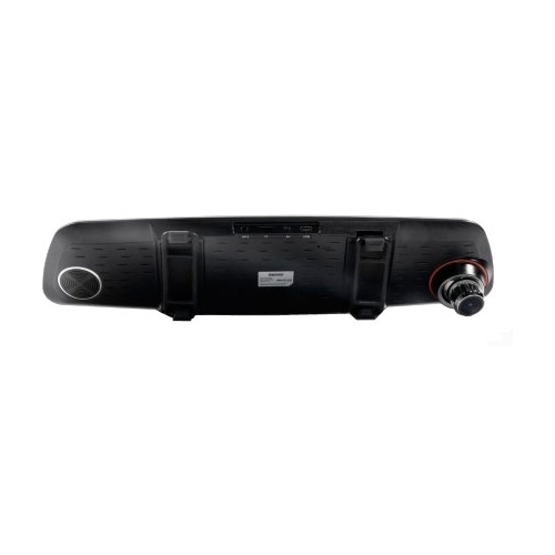 Видеорегистратор Remax CX-03