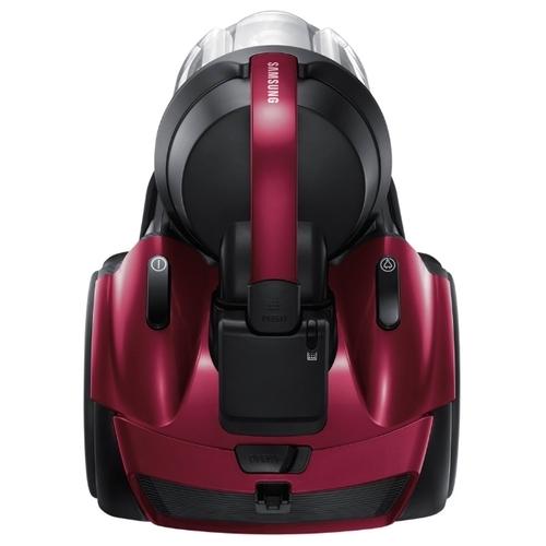 Пылесос Samsung VC21K5150HP