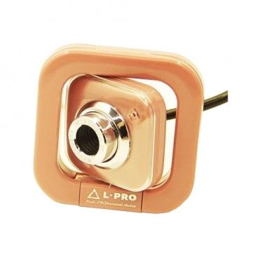 Веб-камера L-PRO 917/1406