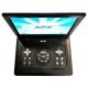 DVD-плеер XPX EA-1769D