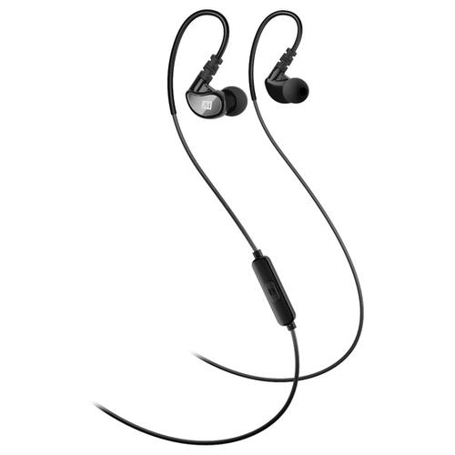 Наушники MEE audio X1