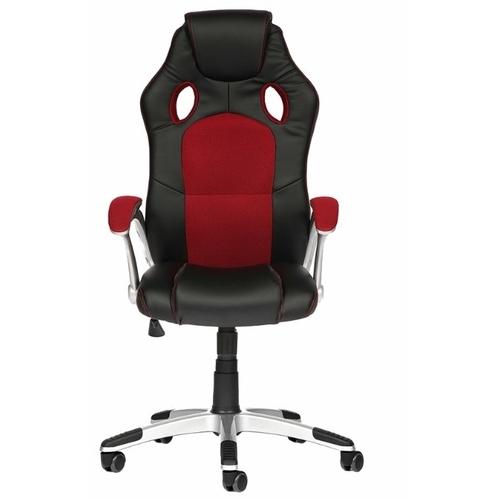 Компьютерное кресло TetChair Рейсер