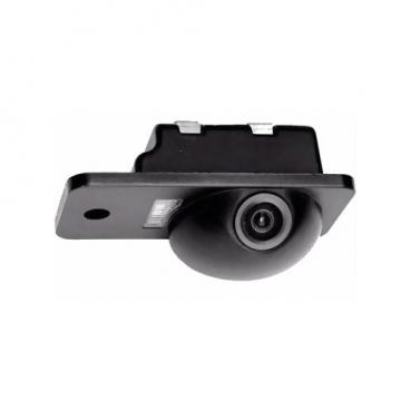 Камера заднего вида Intro VDC-043